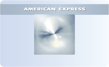 American Express EveryDay Card icon