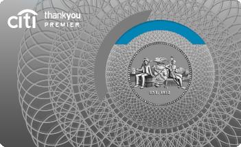 Citi ThankYou Premier Card - Reward Details (6)  Birch Finance