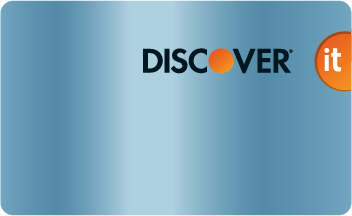 Discover it icon